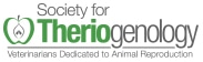 Society for Theriogenology